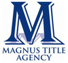 Magnus Title Agency